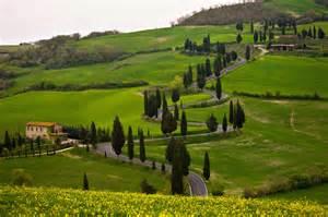 about our journey amna yaver s via francigena adventure