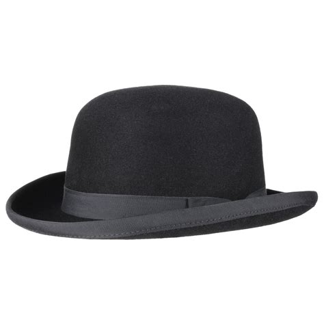 How To Make A Bowler Hat Out Of Paper - equestrian fur bowler hat by lierys eur 259 00 gt hats