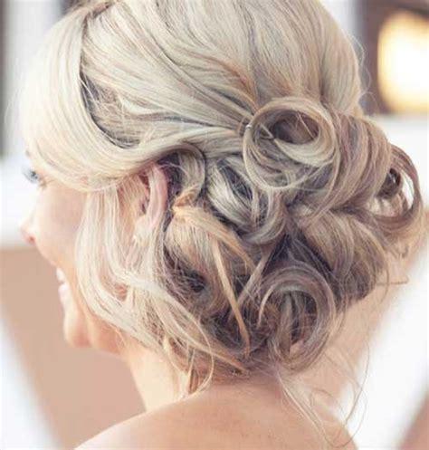 bridal hairstyles messy bun 20 beach wedding hairstyles for long hair long
