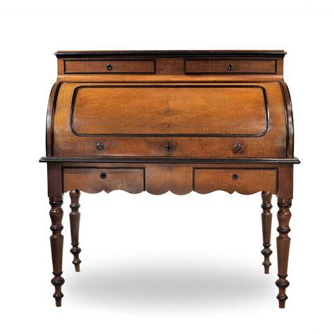 wooden roll top desk rolltop wooden studytable desk