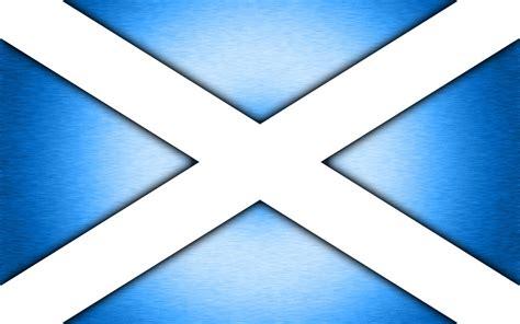 Scotlands Free Search Scottish Saltire By Aethersb On Deviantart