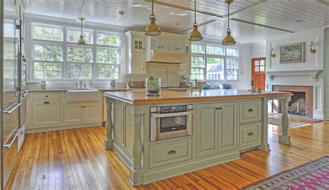 plain and fancy kitchen cabinets pleasing traditional kitchen cabinets plain fancy cabinetry