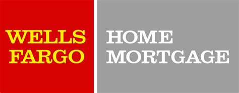 fargo home mortgage diverse segments internship