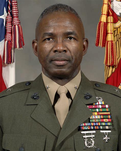 Maikor Black black veterans the base
