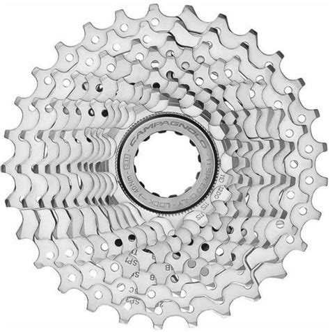 chorus 11 cassette cagnolo chorus 11 speed road cassette chain reaction
