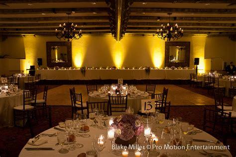 rancho bernardo inn weddings events san diego wedding