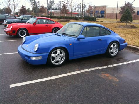 porsche maritime mexico blue or maritime blue rennlist discussion forums