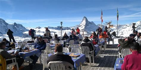 best restaurant zermatt switzerland best restaurants top 10 restaurants in