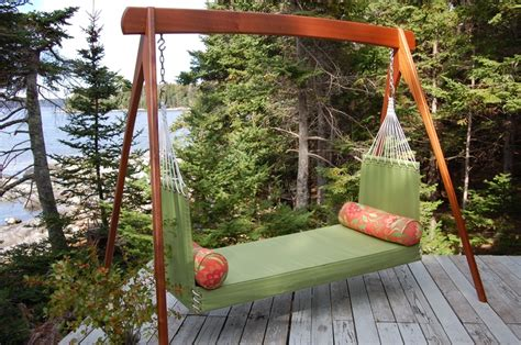 penobscot bay porch swings the camden on pinterest cs cottages and porch swings