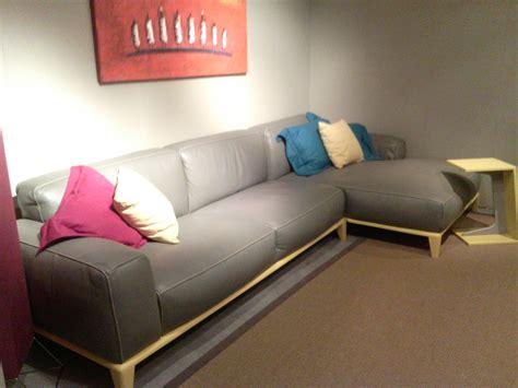 divano ektorp opinioni divani ikea