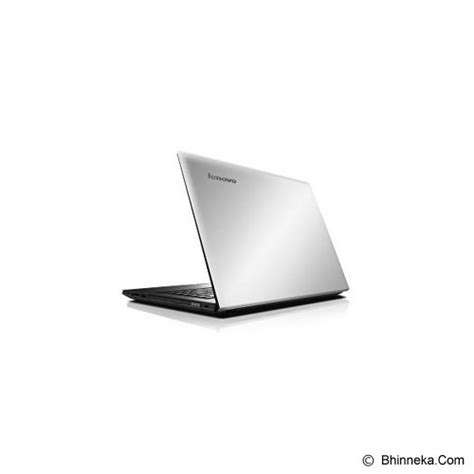 Laptop Lenovo I3 Bhinneka jual lenovo ideapad g40 70 217 non windows silver