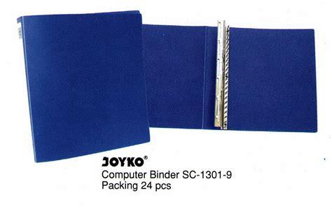 Plastik Klip 13x87 Plastik Obat Plastik Kancing Klip comp binder joyko 1301 9