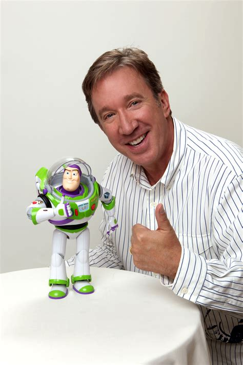 pictures of tim allen pictures of