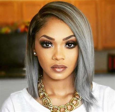 bob haircuts black hair 2015 bob hairstyles for black women 2015 2016 bob