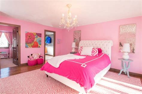 girls bedroom furniture ideas 36 cute bedroom ideas for girls pictures of furniture