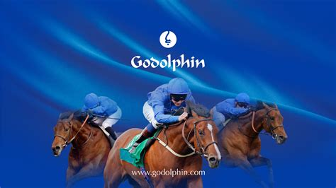 godolphin  big winner  dubai  trading news