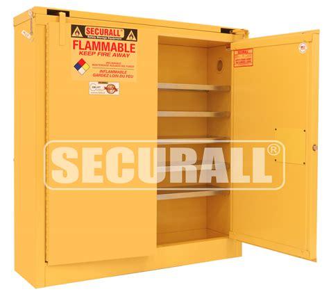 flammable storage cabinets regulations refinish cabinet doors edgarpoe net