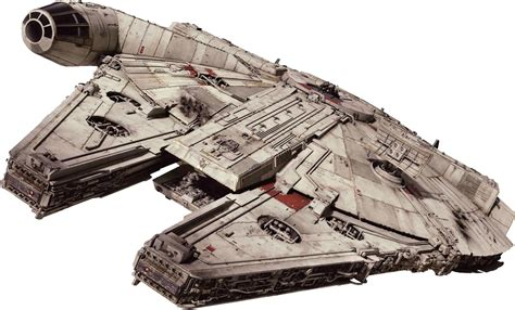 imagenes en png de star wars star wars png images free download