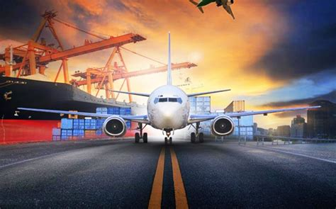 air freight great scm multimodal freight and logistics