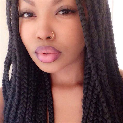 can older womem wear ombre lip 17 best images about nostril accessories on pinterest