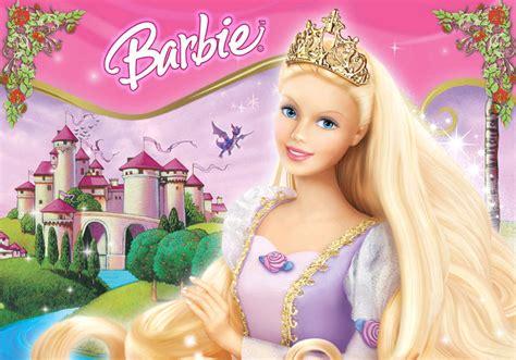 film barbie terbaru 2013 gambar gambar barbie cantik terbaru dan paling dicari