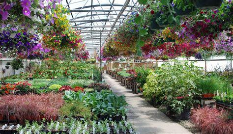 crescita il mercato del garden  europa mondopraticoit