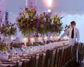 countryside david tutera wedding ideas