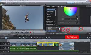 Home Design Program Online Free by Learn How To Use Video Editing Software Like A Pro