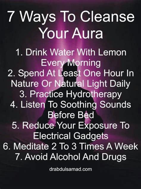 One Spirit Medicine Detox by Aura Cleanse Resident168