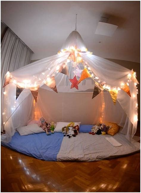 themes for a girl slumber party 10 super cute slumber party decor ideas 1 interior