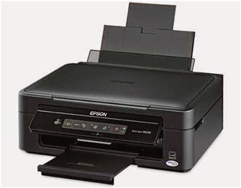 resetter epson nx230 epson nx230 printer driver download for free driver and resetter for epson printer