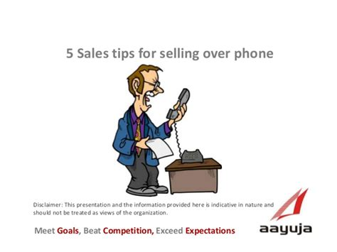 how to sell insurance insurance selling techniques tips and strategies books 5 sales tips for selling phone