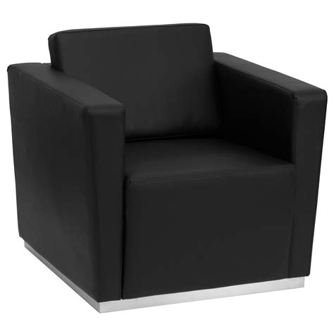 black leather sofa and chair black leather chair and a half leather chair black leather