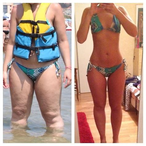 How Did Shed All That Weight by Height 170cm Weight Before And After Weight Loss 100kg