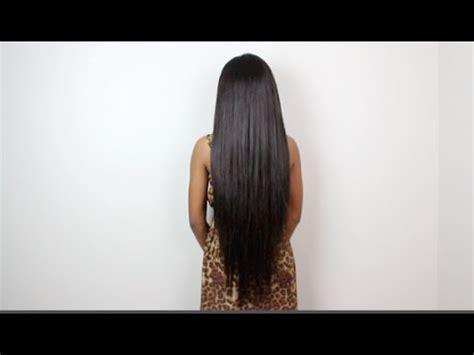 jodie rowlands hair stylist jodie rowlands hair stylist in ga jodie rowlands hair
