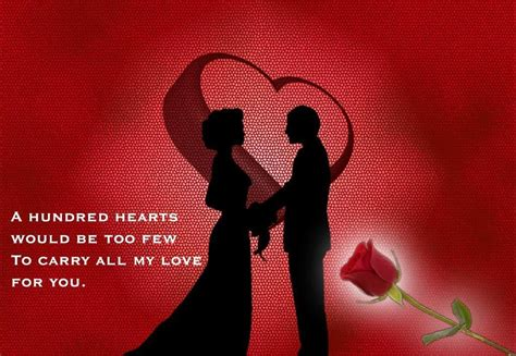 love quote wallpaper valentine day love quote in english valentine s day quotes wallpapers 2014 2014 happy