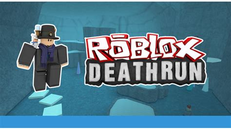jogo roblox deathrun no jogos online wx - Whatever Floats Your Boat O Que Significa