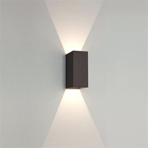 Outdoor Wall Light Fixtures Led Outdoor Sconces Bronze Outdoor Wall Mounted Lighting Outdoor Led Oregonuforeview