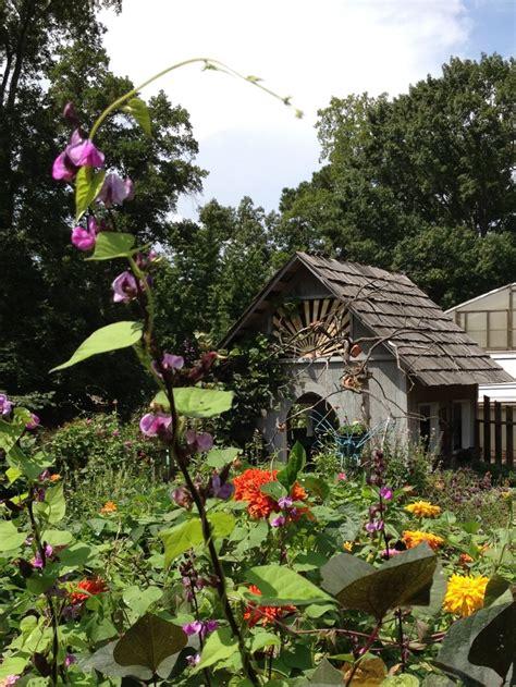 South Carolina Botanical Gardens Clemson Botanical Gardens And Gardens On