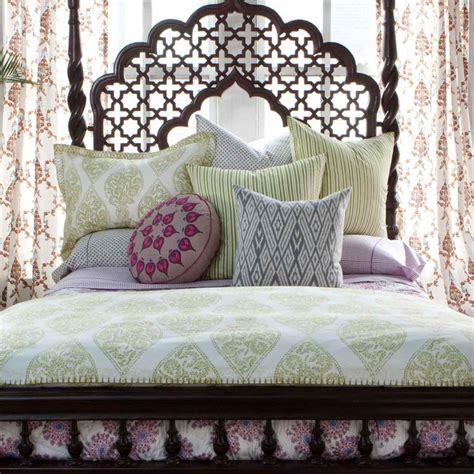 Morrocan Headboard by Moroccan Bed No Place Like Home