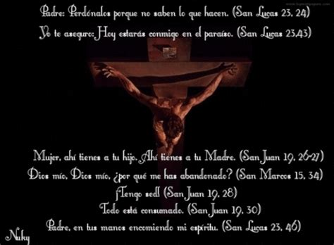 imagenes de viernes santo good friday graphics and gif animation for facebook