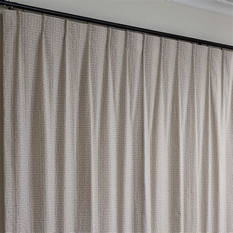 single pleat drapes kevens curtains drapes blinds shutters awnings