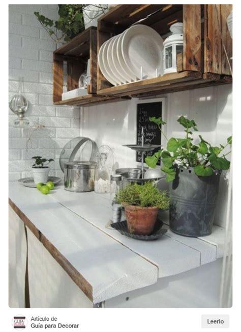 como decorar tu casa con reciclaje 17 ideas de cajones reciclados para decorar tu casa