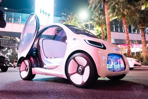 self driving car despite ces hype self driving cars are not for sale the
