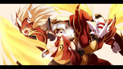 wallpaper android digimon digimon anime new awesome hd wallpapers all hd wallpapers
