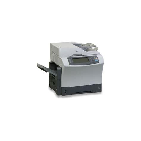 nvram reset hp m4345 mfp hp laserjet m4345 mfp euroinform