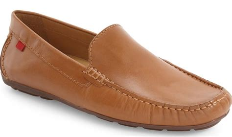 in loafers 13 best loafers for in 2017 loafers in leather