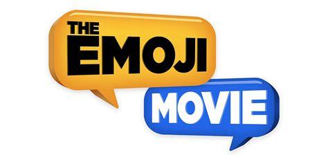 emoji feature film patrick stewart will voice the poop emoji in sony s emoji