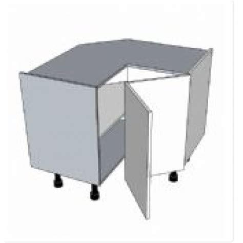 l shaped beds with corner unit howdens corner base unit dimensions crafts