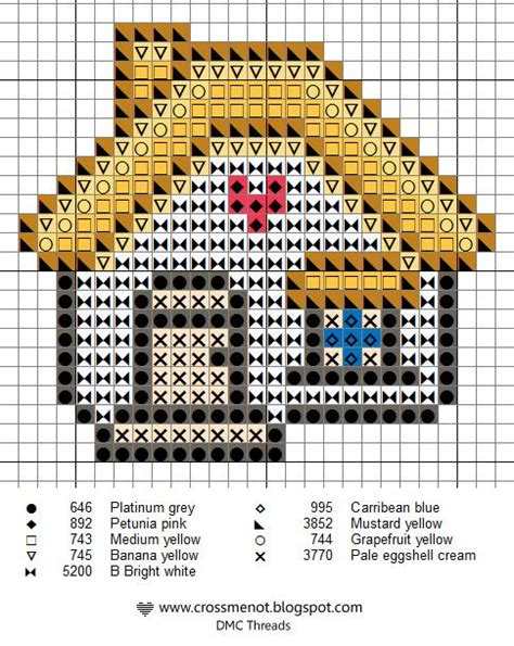 cross stitch pattern house rules 17 best images about charts houses buildings on
